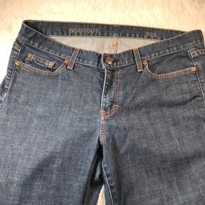 J Crew Beautiful Pair size 32s Bootcut